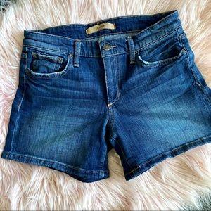 NWOT Joe's Shorts | Women's Size 27